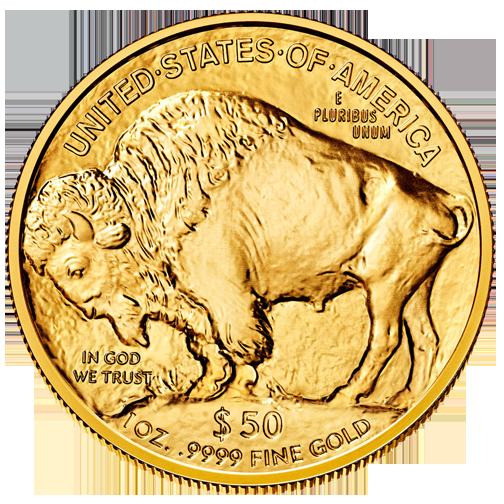 coinimg_american-buffalo