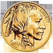 coinimg_american-buffalo2