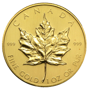 coinimg_canadian-mapleleaf
