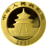 coinimg_chinese-panda3
