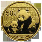 coinimg_chinese-panda6