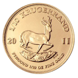 coinimg_south-africa-krugerrands