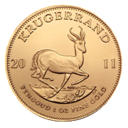coinimg_south-africa-krugerrands3