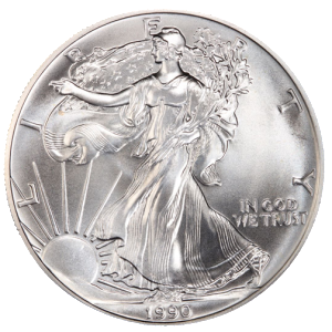 coinimg_american-eagle-silver