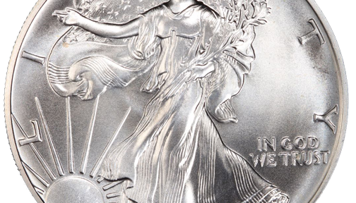 coinimg_american-eagle-silver