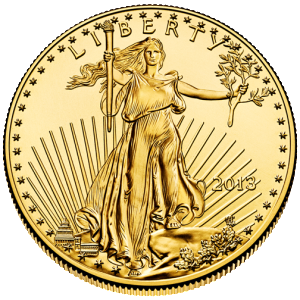 coinimg_american-eagle