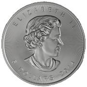 coinimg_canadian-mapleleaf-silver