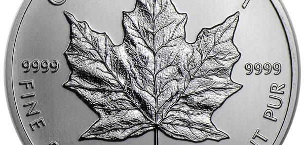 coinimg_canadian-mapleleaf-silver2