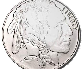 coinimg_round-buffalo-silver